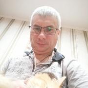 майор Евгений Карпов 51 Старый Оскол