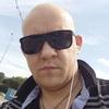 Виталий, 32, г.Икша