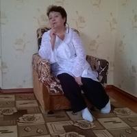 ирина, 58 лет, Стрелец, Краснодар