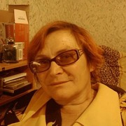 Мария 62 Красноярск
