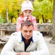 Денис, 41, г.Волжский