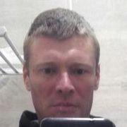 Дмитрий 34 года (Рыбы) Саратов