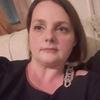 Tanya, 40, г.Батайск