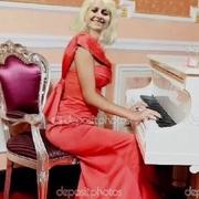 ирина, 54, г.Махачкала