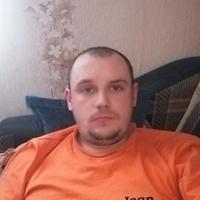 Сергей, 31 год, Скорпион, Гродно