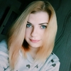 Виктория, 20, г.Черкассы