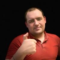 Nikolas, 30 лет, Стрелец, Обнинск