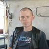 Дмитрий, 30, г.Жлобин