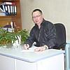 Александр, 50, г.Улан-Удэ