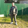 Roman, 43, г.Брюссель