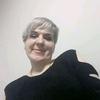 Альона, 27, г.Киев