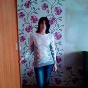 Знакомства в Брагине с пользователем Елена Гапоненко 36 лет (Весы)