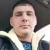 Захар, 33, г.Коряжма