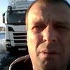 Алексей, 45, г.Касимов