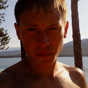 Андрей, 31, г.Залари