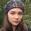 Александра, 20, г.Иркутск