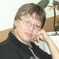 Юлия, 32 года, Рак, Омск