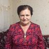 Надежда Курмахина, 58, г.Скадовск