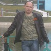 Владимир, 44, г.Саранск