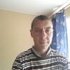Сашка, 35, г.Киров
