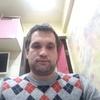 Роман, 38, г.Архангельск