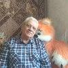 Виктор, 64, г.Чертково