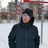 Сергей, 24, г.Екатеринбург