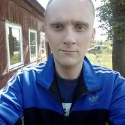 Александр, 28, г.Богородицк
