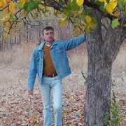 Виктор Барин 44 Борисоглебск