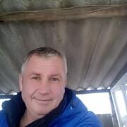 Алексей., 46, г.Ленино
