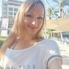 Анна, 46, г.Москва