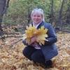 tina, 56, Dimitrovgrad