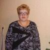 наталья, 63, г.Оленино