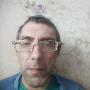 Серёжа Зырянов 35 Челябинск