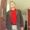 lahtikal, 54, г.Туусула