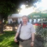 Марк, 53 роки, Діва, Львів