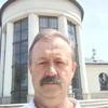 Віктор Саварин, 55, г.Долина