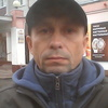 сергей, 48, г.Шумерля