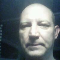 Константин, 48 лет, Козерог, Челябинск