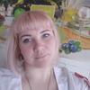 Yulianna, 34, Khartsyzsk
