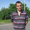 бизончик, 37, г.Багаевский
