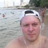 юрий майер, 46, г.Новосибирск