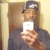 Michael cole, 35, г.Уичито