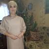 Валентина, 45, г.Самара