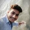 arbaj khan, 22, г.Дели