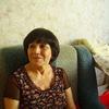 Зульфира, 68, г.Гулькевичи