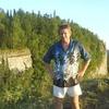 Сергей, 50, г.Соликамск