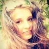 Юлия, 23, г.Харьков