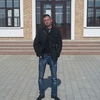 Михаил, 40, г.Кировск