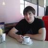 Владимир, 28, г.Костомукша